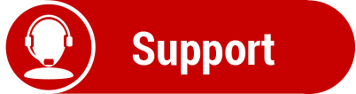 Support-Anfrage
